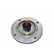 Speaker horn Diaphragm for JBL  AM4200/64WH, AM4200/95WH, AM4212/00WH,  AM4212/64WH, AM4215/64WH, AM4215/95WH, AM4315/64WH, AM4315/95WH, AM4412/95WH