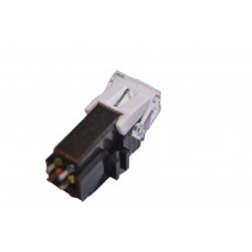 Cartridge and Stylus for Gemini SV2200, Q1300, XLBD40, XLDD20, XLDD50 IV, XL100, XL120 Mk2, XL200, XL300, XL500 Mk2, XL600, XL1800Q, VINYL 2 MP3