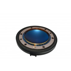 Speaker horn Diaphragm for Altec - Altec Lansing 906 8A