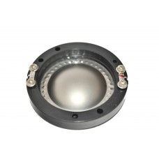 Speaker Horn Diaphragm for JBL  4660, 4430LR, 4632MHF, 4632MHFT, 5P35, AS4725ANW, 811C/L/R, 813/L/R, SR4704, SR4704A, SR4725, SR4725ASR4725X, CD3115, 724, 724P, 725AP, 724AP