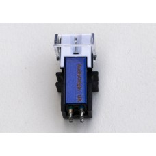 Cartridge and Stylus for Hitachi HT320, HT324, HT350, HT353, HT354,   HT355, HT356,  HT460, HT463, HT464,  HT550,  HT840, HT860,  PS8,  PS10,  PS12,  PS15,  PS17,  PS38 , PS48,  PS58