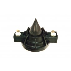 Speaker horn Diaphragm for Electro voice, EV  2010, 2010A,  F01U110559, 81014, 81014XX, 81397, 81397XX, 81498XX, 81498, 81514, 81514XX, 89858, 89858XX
