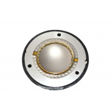 Speaker Horn Diaphragm for JBL  2152, 2152H, 2155, 2155H, 2415, 2415H, 2415H-1, 2416, 2416H, 2416H-12417, 2417H, 2417H-1, 2418, 2418H, 2418H-1
